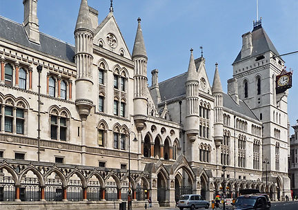Royal Courts of Justice.jpg