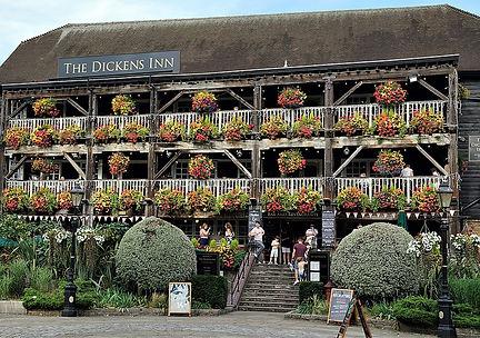 Dickens Inn.jpg