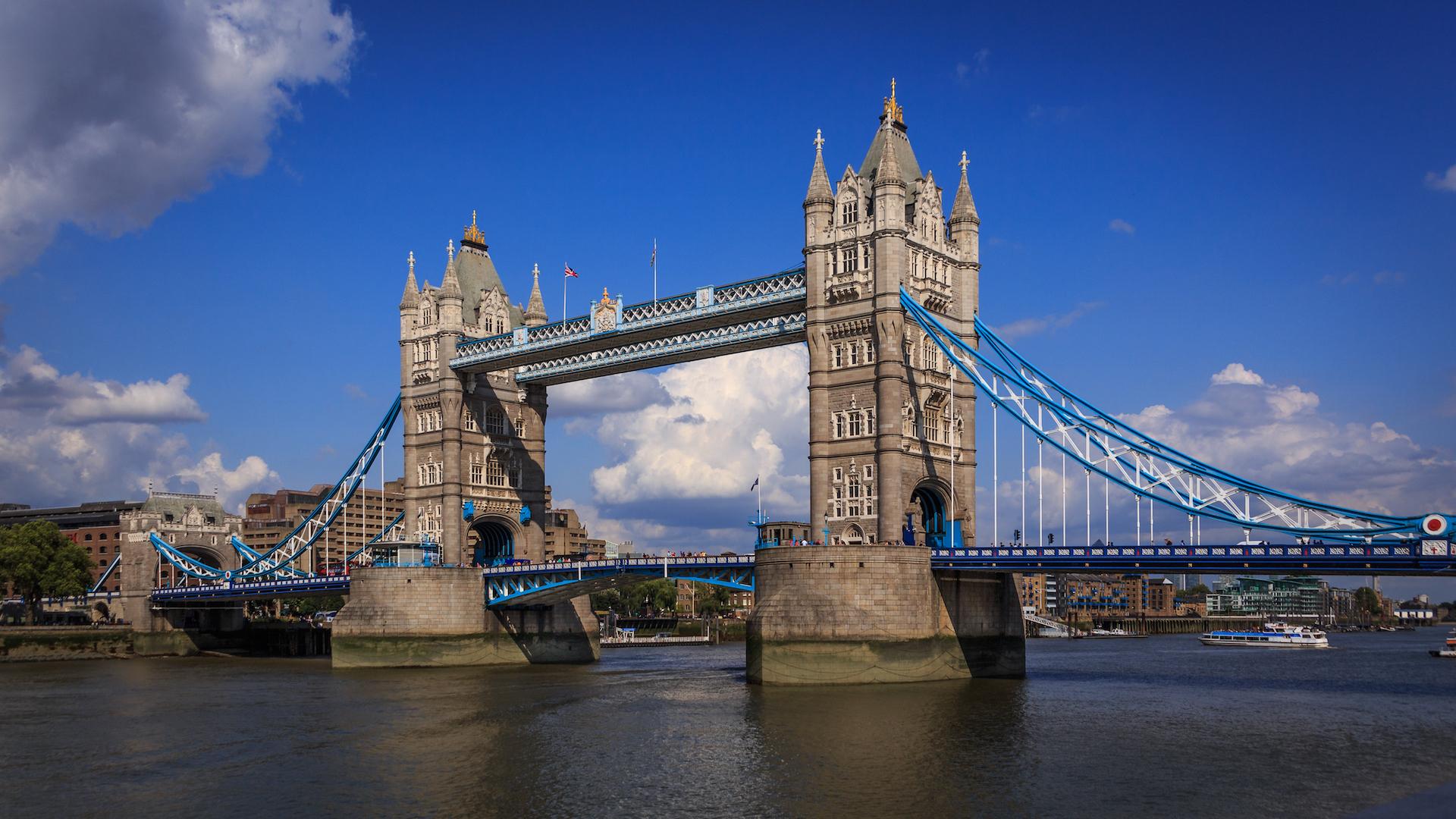 LR_Tower Bridge