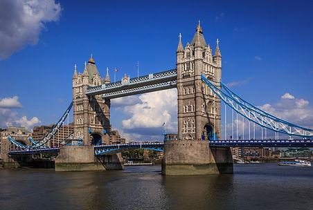 LR_Tower Bridge.jpg