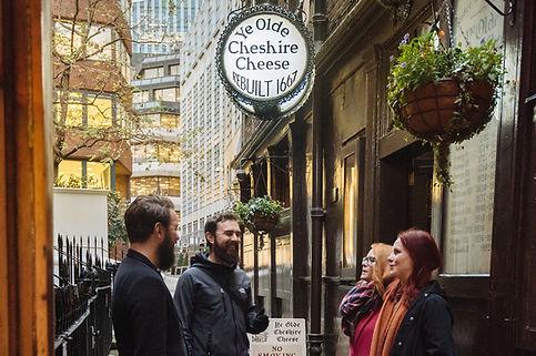 Ye olde cheshire cheese.jpg