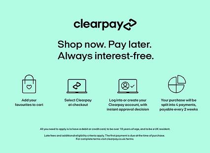 Clearpay_AU_ShopNow_Desktop-Lightbox_Min