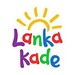 Lanka Kade logo (1) (1).jpg