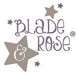 Blade and Rose new logo.jpg
