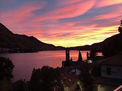 tramonto-1024x768%20(1)_edited.jpg