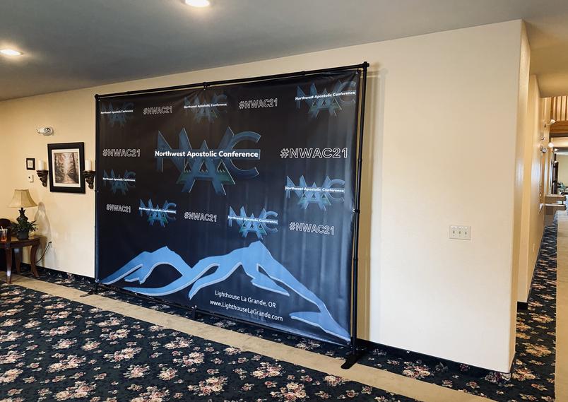 NWAC 2021 Banner