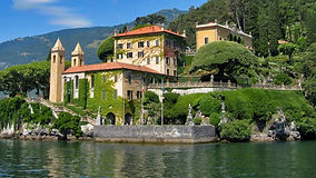 villa balbianello.jpg