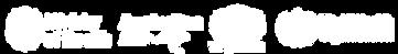 2018-Tuku-Ifi-leva-campaign-logos.png