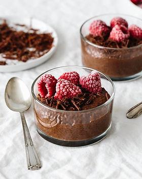 Chocolate-Chia-Pudding-5.jpg