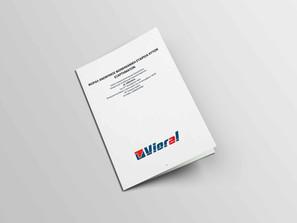 Balance Sheet 2017