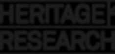 HR_Logo_Landscape_Black_Web.png