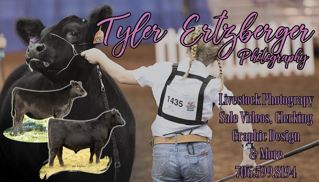 Tyler Ertzberger Photography Ad.jpg