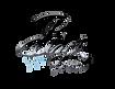 Black Frost Logo 6.png