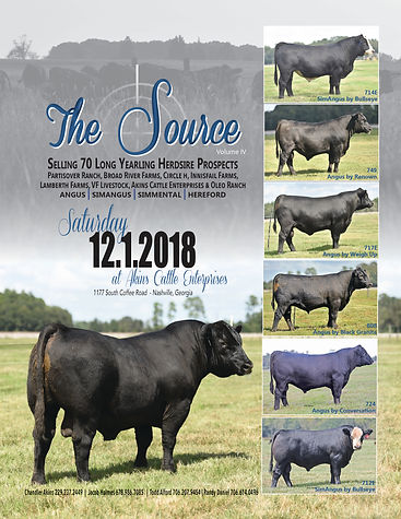 The Source 2018 Nov GCA vprint.jpg