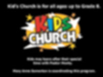 Kids Church 1a.JPG