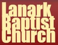 Lanark%20Baptist%20Church%20Logo%20Dec%2