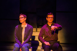 Zoetic Stage Fun Home 4 (Anna Lise Jense