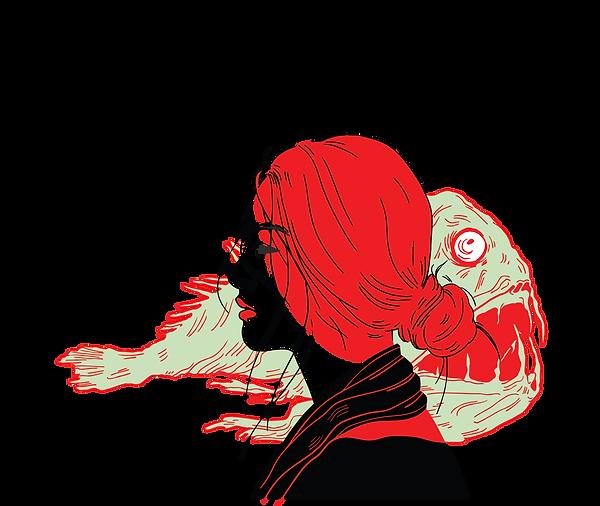 girlandfish-01.png