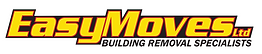 EasyMoves logo 201801.PNG