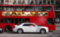busmock.jpg