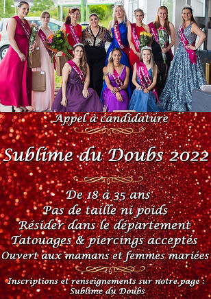 Appel a candidatures Doubs 2022 (1).jpg
