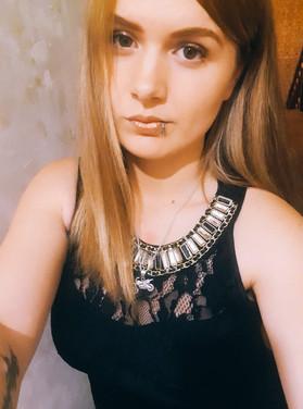 Virginie JENTET