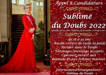 Appel a candidatures Doubs 2022.jpg