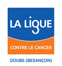 Ligue contre le cancer - 2019.png