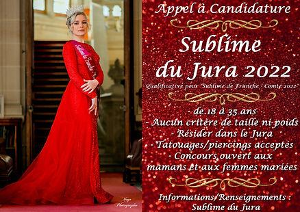 Appel a candidatures Jura 2022.jpg