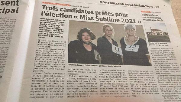 Delphine, Laura et Chloé (Doubs 2021).jp