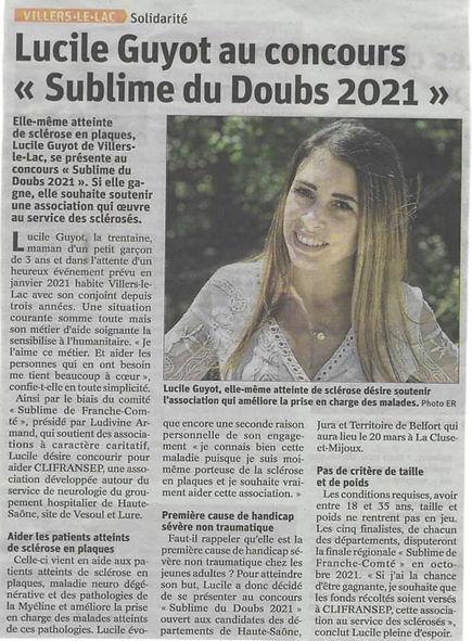 Lucille (Doubs 2021).jpg