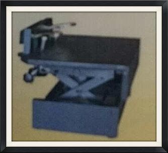 Piano Stool - 鋼琴腳踏凳