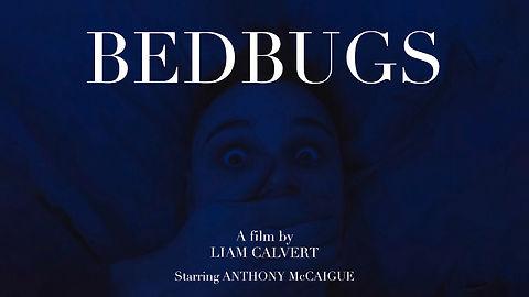bedbugs landscape new.jpg