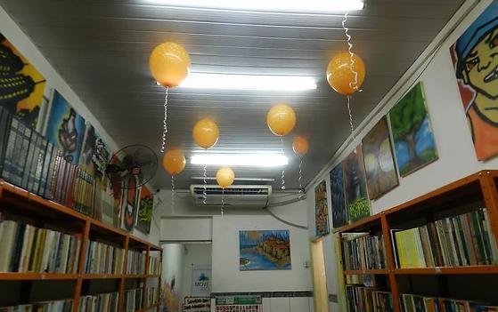 biblioteca.webp