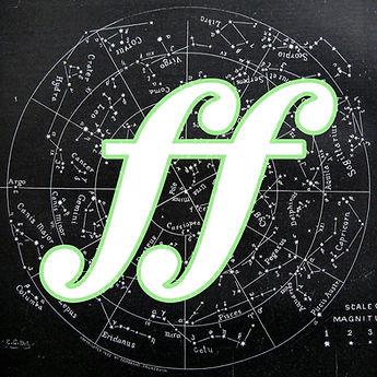FFRSTICKER2.jpg