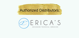 Authorized Distributor LNS. 2.png