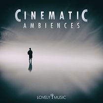 Cinematic_Ambiences_1500.jpg