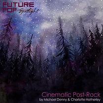 FUP065_Cinematic_Post-Rock_(Spotlight).jpg