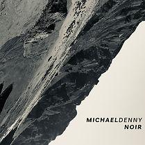 MD Noir Cover.jpg