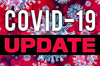 COVID UPDATE.jpg