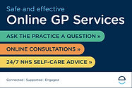 Engage Consult Web Banners LS 300dpi.png
