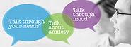 talking therapy.jpg