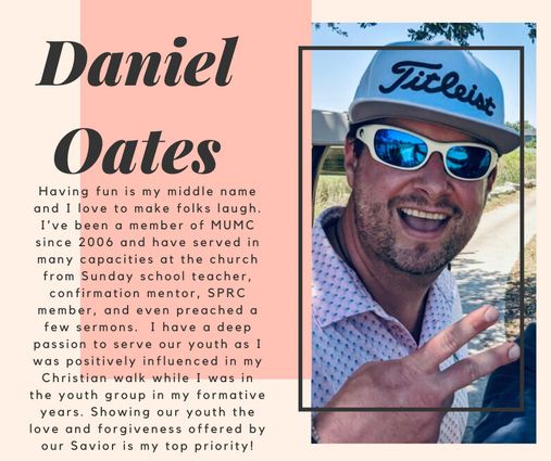 Daniel Oates.png