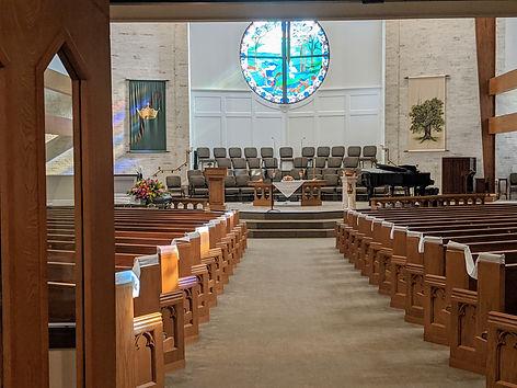 Manchaca United Methodist Church - 6.jpg