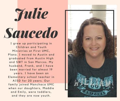 Julie Saucedo.png