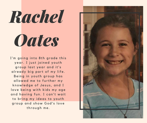 Rachel Oates.png