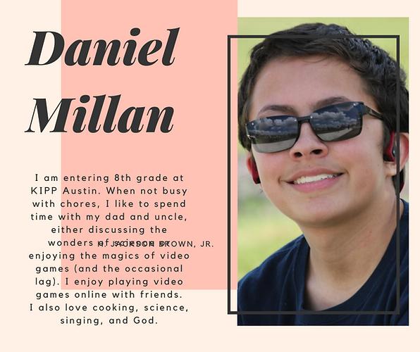 Daniel Millan.png
