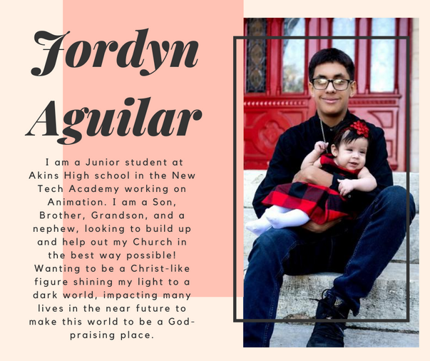 Jordyn Aguilar.png