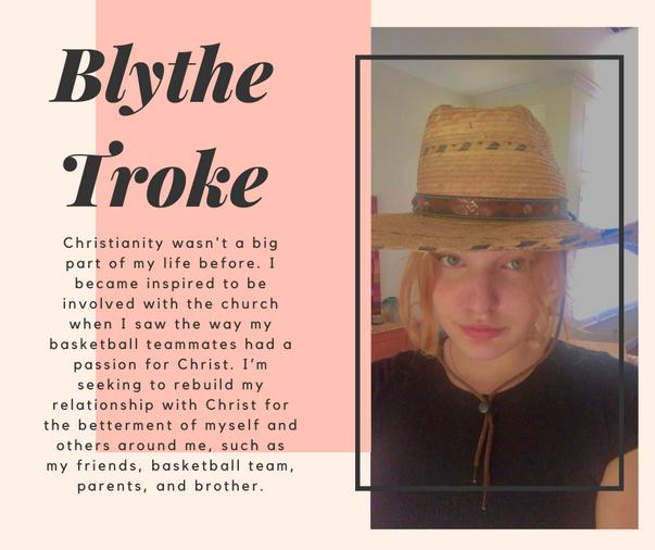 Blythe Troke.png