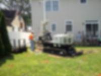 Drilling DX 3 Wide shot.jpg